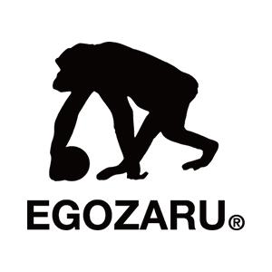 エゴザル オーダー