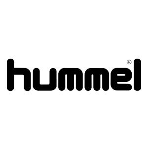 ヒュンメル オリジナル